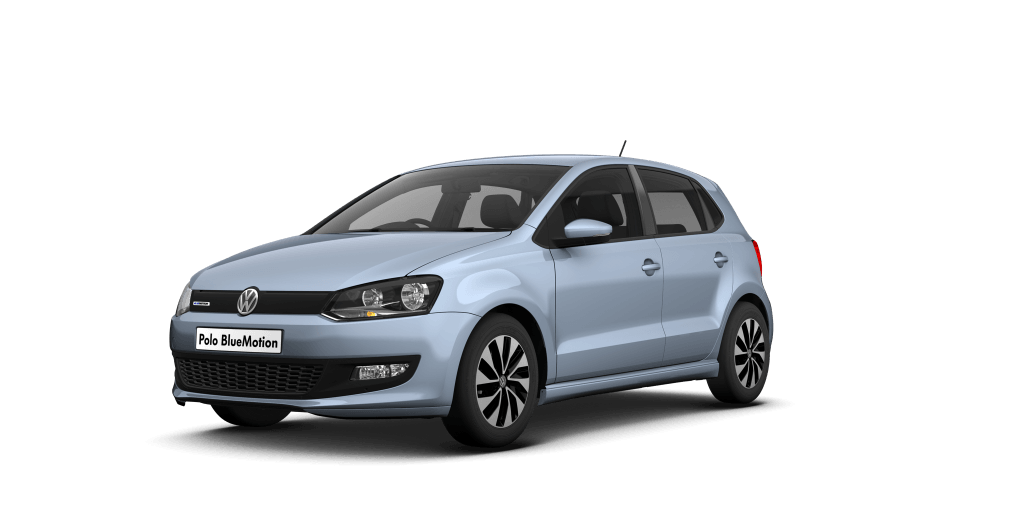 Комфортни компактни автомобили от Sofia Rent a Car