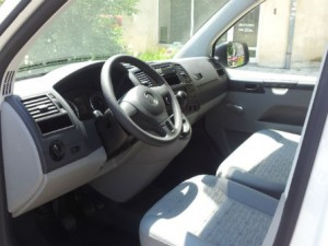 VW-Caravelle-New-Interior