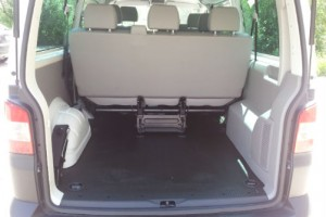 VW-Caravelle-New-Trunk