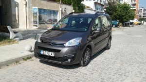 Berlingo-new-front