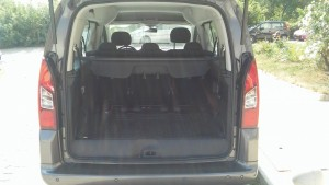 Berlingo-new-trunk