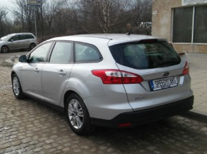 Ford-Focus-SW-New-Back