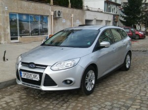 Ford-Focus-SW-New-Front