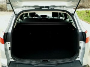 Ford-Focus-SW-New-Trunk