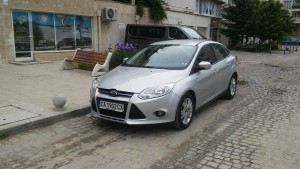 Ford-Focus-Sedan-New-Front