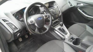 Ford-Focus-Sedan-New-Interior