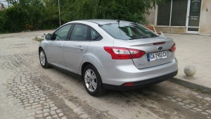 Ford-Focus-Sedan-New-Rear
