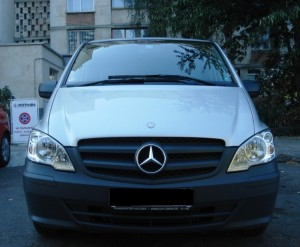 Mercedes-Benz-Vito-New-Front