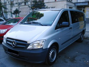 Mercedes-Benz-Vito-New-Right