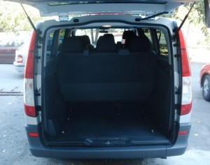 Mercedes-Benz-Vito-New-Trunk