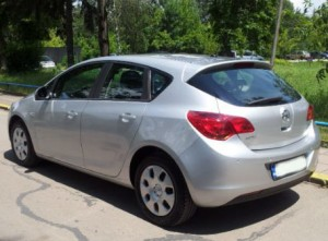 Opel-Astra-Automatic-Back