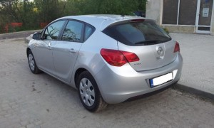 Opel-Astra-New-Back