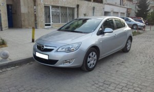 Opel-Astra-New-Front