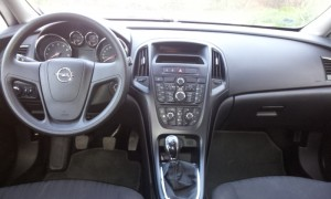 Opel-Astra-New-Interior