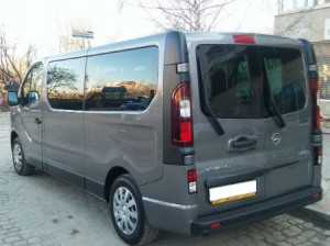 Opel-Vivaro-New-Back