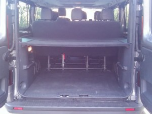 Opel-Vivaro-New-Trunk