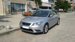 Seat-Leon-New-Front 20 1