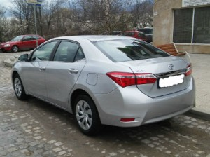 TOYOTA-COROLLA-NEW-AUTO-BACK