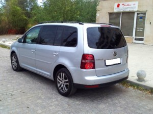 Volkswagen-Touran-Back