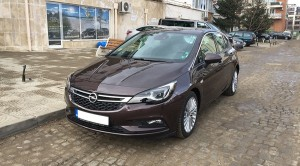 opel-astra-2016-front