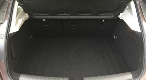 opel-astra-2016-trunk