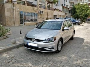 volkswagen-golf-2019-01 (1)