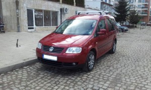 vw-caddy-01