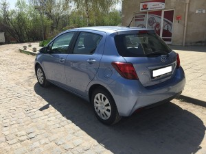 yaris-speedycars-eu-02